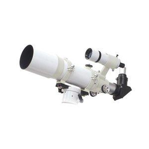 人気商品は 10000円以上送料無料 ケンコー・トキナー NEWスカイエクスプロ-ラ- SE102 鏡筒のみ KEN91898 レジャー用品 スポーツ 望遠鏡・レジャー 鏡筒のみ レジャー用品 望遠鏡 レビュー投稿で次回使える2000円クーポン全員にプレゼント 品質、保証もしっかりさせていただきます, マニワグン:74a9e740 --- abizad.eu.org