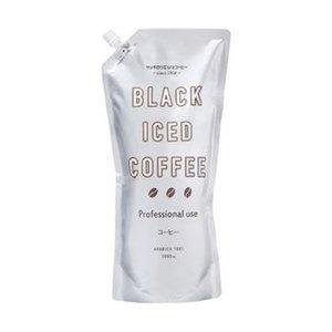流行 (まとめ)サッポロウエシマコーヒープロフェッショナルユースアイスコーヒー 1L 1ケース(12パック)【×3セット コーヒー 1L】 フード・ドリンク・スイーツ コーヒー インスタントコーヒー レビュー投稿で次回使える2000円クーポン全員にプレゼント 品質、保証もしっかりさせていただきます, ソファ ソファベッドのU-Factory:8760004a --- edneyvillefire.com