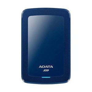 安いそれに目立つ 【送料無料 USB3.1対応ポータブルSSD】A-DATA USB3.1対応ポータブルSSD 480GB 1台 ブルー ASV300-480GC31-CBL AV・デジモノ 1台 AV・デジモノ パソコン・周辺機器 USBメモリ・SDカード・メモリカード・フラッシュ その他のUSBメモリ・SDカード・メモリカード・フラッシュ レビュー投稿で次回使える2000円クーポン全員 品質、保証もしっかりさせていただきます, オガサワラムラ:bdad954e --- mashyaneh.org