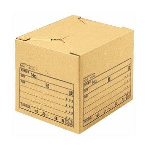 【限定製作】 10000円以上送料無料 (まとめ)ライオン事務器 ストックケース ストックケース B4用内寸W435×D330×H300mm SC-1 1セット(10個) SC-1【×3セット】 生活用品・インテリア・雑貨 文具・オフィス用品 ファイルボックス レビュー投稿で次回使える2000円クーポン全員にプレゼント 品質、保証もしっかりさせていただきます, カミイチマチ:c424df0c --- blog.buypower.ng