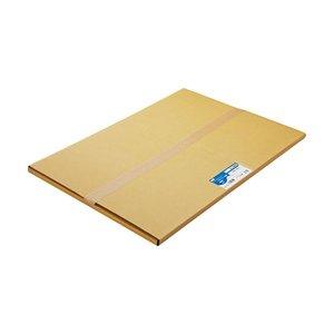 人気商品 10000円以上送料無料 (まとめ) TANOSEE 普通紙 A1カット 594×841mm 594×841mm 1箱(100枚)  A1カット【×5セット TANOSEE】 AV・デジモノ プリンター OA・プリンタ用紙 レビュー投稿で次回使える2000円クーポン全員にプレゼント 品質、保証もしっかりさせていただきます, ヤメグン:9b746f9f --- dpu.kalbarprov.go.id