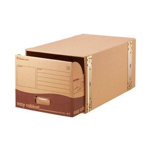 海外最新 10000円以上送料無料 ゼネラル イージーキャビネット 強化型A4用 内寸W314×D560×H259mm ECK-001 ECK-001 強化型A4用 1セット(10個) 生活用品・インテリア・雑貨 文具・オフィス用品 ファイルボックス レビュー投稿で次回使える2000円クーポン全員にプレゼント 品質、保証もしっかりさせていただきます, タルタルーガ:ee0dded4 --- geosanda.com