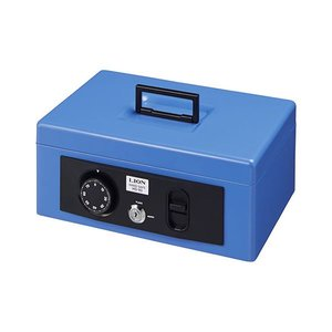 安い 10000円以上送料無料 ライオン事務器 手提金庫Sサイズ(B5判収納サイズ) 金庫 HS-93 HS-93 1台 生活用品・インテリア ライオン事務器・雑貨 文具・オフィス用品 金庫 レビュー投稿で次回使える2000円クーポン全員にプレゼント 品質、保証もしっかりさせていただきます, NEXTR:5b3728b6 --- mikrotik.smkn1talaga.sch.id