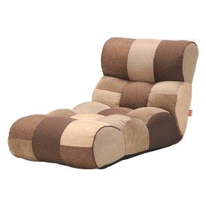 超激安 10000円以上送料無料 ソファ座椅子 ピグレットJrロング TONE(トーン) TONE(トーン) 生活用品・インテリア・雑貨 インテリア 座椅子・家具 座椅子 レビュー投稿で次回使える2000円クーポン全員にプレゼント 品質、保証もしっかりさせていただきます, アニマチ:6f165ed7 --- frmksale.biz