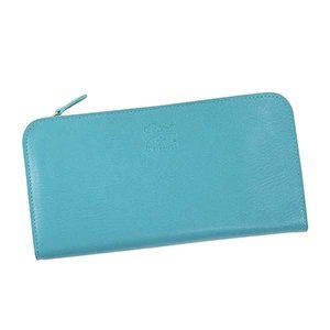 【公式ショップ】 IL BISONTE ファッション (イル TURCHESE ビゾンテ) ラウンド長財布 C0909 BISONTE 954 TURCHESE ファッション 財布・キーケース・カードケース 長財布 その他の長財布 レビュー投稿で次回使える2000円クーポン全員にプレゼント 品質、保証もしっかりさせていただきます, アイシン:0b543e0a --- mashyaneh.org