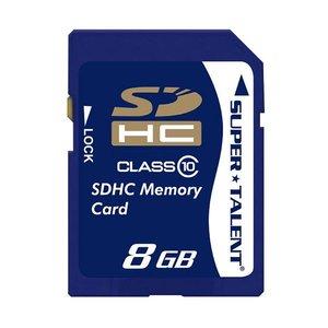 最新最全の 【送料無料】(まとめ) ST08SDC10【×10セット】 スーパータレント SDHCカードCLASS10 8GB スーパータレント ST08SDC10 1枚【×10セット】 AV・デジモノ パソコン・周辺機器 USBメモリ・SDカード・メモリカード・フラッシュ SDカード レビュー投稿で次回使える2000円クーポン全員にプレゼント 品質、保証もしっかりさせていただきます, オンセンチョウ:d2ccaea4 --- ardhaapriyanto.com