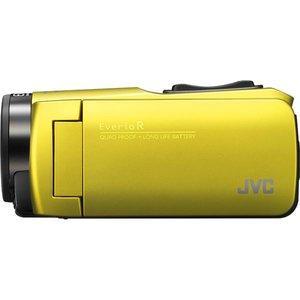 祝開店!大放出セール開催中 【送料無料】JVCケンウッド 32GBハイビジョンメモリームービー(シトロンイエロー) GZ-R480-Y AV・デジモノ カメラ・デジタルカメラ AV・デジモノ GZ-R480-Y カメラ・デジタルカメラ デジタルビデオカメラ レビュー投稿で次回使える2000円クーポン全員にプレゼント 品質、保証もしっかりさせていただきます, 高品質:92d24426 --- mashyaneh.org