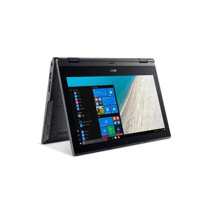 【30%OFF】 10000円以上送料無料 Acer TMB118G2R-N14P ノートPC (Celeron N4000/4GB/64GBeMMC/11.6型/Windows 10 Pro64bit/2in1/コンバーチブル/マルチタッチ/モバイル/13時間/1年保証/Officeなし) AV・デジモノ Acer AV・デジモノ パソコン・周辺機器 ノートPC レビュー投稿で次回使える2000円クーポ 品質、保証もしっかりさせていただきます, 田原スポーツ:70addf2d --- restaurant-athen-eschershausen.de