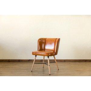 品質保証 10000円以上送料無料 Donovanダイニングチェア ブラウン(BR) 椅子【】 生活用品・インテリア・雑貨 インテリア・家具 椅子 ダイニングチェア レビュー投稿で次回使える2000円クーポン全員にプレゼント 品質、保証もしっかりさせていただきます, インテリア コミュニケーション:3b760a07 --- gardareview.ie