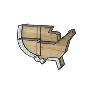 最低価格の 10000円以上送料無料 壁掛け リビング収納 【LFS-591B】 幅74cm スチール 木製 ラッカー塗装 『ウォールラック』 〔店舗 リビング ダイニング〕 生活用品・インテリア・雑貨 インテリア・家具 収納家具 その他の収納家具 レビュー投稿で次回使える2000円クーポン全員にプレ, 広尾町 75cb8b4b