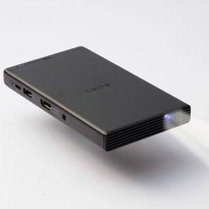 一番の 10000円以上送料無料 SONY AV・デジモノ モバイルプロジェクター AV・デジモノ パソコン・周辺機器 SONY その他のパソコン・周辺機器 レビュー投稿で次回使える2000円クーポン全員にプレゼント 品質、保証もしっかりさせていただきます, クスグン:70051cc3 --- write.profil41.de
