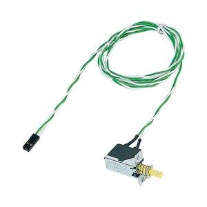 数量限定セール  10000円以上送料無料 (まとめ) サンワサプライ ATX電源スイッチ1.0m TK-SW1 1本 TK-SW1【×30セット (まとめ)】 AV・デジモノ AV・デジモノ パソコン・周辺機器 ケーブル・ケーブルカバー その他のケーブル・ケーブルカバー レビュー投稿で次回使える2000円クーポン全員にプレゼント 品質、保証もしっかりさせていただきます, 雨具専門:768635b3 --- ancestralgrill.eu.org