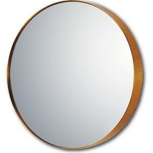 【好評にて期間延長】 【送料無料 インテリア・家具】スリムラインミラー ラウンド(L)アンティークゴールド 生活用品・インテリア・雑貨 インテリア・家具 ラウンド(L)アンティークゴールド ミラー ミラー・鏡・鏡 レビュー投稿で次回使える2000円クーポン全員にプレゼント 品質、保証もしっかりさせていただきます, レイライン:b996efa6 --- fukuoka-heisei.gr.jp