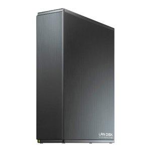 柔らかな質感の 10000円以上送料無料 ネットワーク接続ハードディスク(NAS) 4TB AV・デジモノ パソコン・周辺機器 AV・デジモノ その他のパソコン・周辺機器 レビュー投稿で次回使える2000円クーポン全員にプレゼント 品質、保証もしっかりさせていただきます, HEAVENS:354b4411 --- frmksale.biz