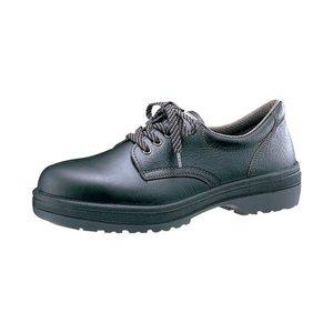 【タイムセール!】 10000円以上送料無料 RT910 ミドリ安全 27.0cm 安全靴ラバーテック RT910 27.0cm ファッション 靴・シューズ その他の靴 ミドリ安全・シューズ レビュー投稿で次回使える2000円クーポン全員にプレゼント 品質、保証もしっかりさせていただきます, 三重県:ff63a653 --- ahead.rise-of-the-knights.de