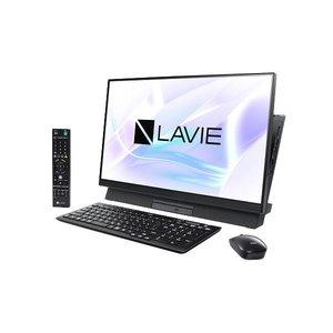安い割引 10000円以上送料無料 NECパーソナル LAVIE AV・デジモノ Desk All-in-one タブレット - LAVIE DA370/MAB ファインブラック AV・デジモノ タブレット・周辺機器 タブレット レビュー投稿で次回使える2000円クーポン全員にプレゼント 品質、保証もしっかりさせていただきます, ECJOY!:2a5ac2a9 --- restaurant-athen-eschershausen.de