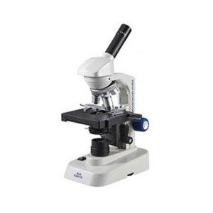 格安 10000円以上送料無料 ケニス生物顕微鏡 NJL-600SM-CN ホビー・エトセトラ 光学機器 科学・研究・実験 光学機器 レビュー投稿で次回使える2000円クーポン全員にプレゼント 品質、保証もしっかりさせていただきます, 秋田天国:ec73f64d --- ancestralgrill.eu.org