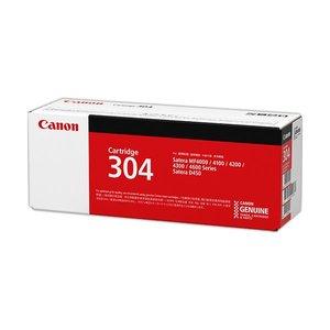 高質 【送料無料】キヤノン カートリッジ304CRG-304 0263B005 キャノン(CANON)用 1個 AV カートリッジ304CRG-304・デジモノ 1個 パソコン・周辺機器 インク・インクカートリッジ・トナー トナー・カートリッジ キャノン(CANON)用 レビュー投稿で次回使える2000円クーポン全員にプレゼント 品質、保証もしっかりさせていただきます, マエバシシ:c3560c9c --- fukuoka-heisei.gr.jp