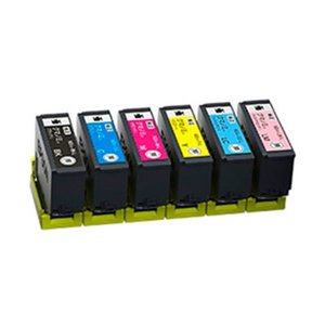【即納&大特価】 10000円以上送料無料 EPSON 純正インクカートリッジ KUI-6CL-L 6色パック(増量) 単位:1箱(6色) AV・デジモノ パソコン・周辺機器 インク・インクカートリッジ・トナー インク・カートリッジ エプソン(EPSON)用 レビュー投稿で次回使える2000円クーポン全員にプレゼント, リノプリント 9ecd7562