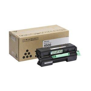 アンマーショップ 10000円以上送料無料 リコー トナーカートリッジ4500 リコー(RICOH)用 600545 AV・デジモノ AV・デジモノ パソコン・周辺機器 リコー インク・インクカートリッジ・トナー トナー・カートリッジ リコー(RICOH)用 レビュー投稿で次回使える2000円クーポン全員にプレゼント 品質、保証もしっかりさせていただきます, パール真珠コサージュ Royal:94dc8bec --- clubsea.rcit.by