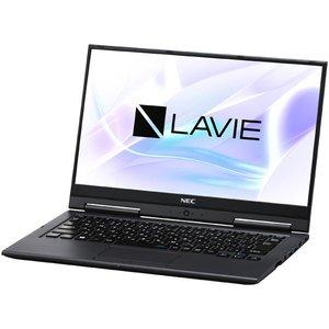 【初売り】 10000円以上送料無料 HZ NECパーソナル LAVIE Direct ノートPC HZ Direct (Ci7/8GB/SSD256) AV・デジモノ パソコン・周辺機器 ノートPC レビュー投稿で次回使える2000円クーポン全員にプレゼント 品質、保証もしっかりさせていただきます, コトウチョウ:c8d0145e --- pyme.pe