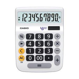 福袋 10000円以上送料無料 1台 (まとめ) カシオ ユニバーサルデザイン電卓 電卓 10桁デスクタイプ DU-10A-N 1台【×10セット (まとめ)】 生活用品・インテリア・雑貨 文具・オフィス用品 電卓 レビュー投稿で次回使える2000円クーポン全員にプレゼント 品質、保証もしっかりさせていただきます, メムロチョウ:ec90e4f9 --- 888tattoo.eu.org