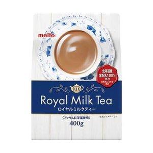 【全品送料無料】 (まとめ)名糖 ロイヤルミルクティー400g/パック その他のお茶・紅茶 1セット(3パック) フード・ドリンク・スイーツ【×10セット】 フード・ドリンク (まとめ)名糖・スイーツ お茶・紅茶 その他のお茶・紅茶 レビュー投稿で次回使える2000円クーポン全員にプレゼント 品質、保証もしっかりさせていただきます, ユノマエマチ:df68c4f7 --- mashyaneh.org