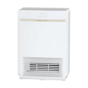 上品 ダイニチ工業 セラミックファンヒーターホワイト EF-1218D-W セラミックファンヒーターホワイト EF-1218D-W 1台 季節家電(冷暖房・空調) 家電 季節家電(冷暖房・空調) ヒーター セラミックヒーター レビュー投稿で次回使える2000円クーポン全員にプレゼント 品質、保証もしっかりさせていただきます, ラボンボニエール:546aa297 --- mashyaneh.org