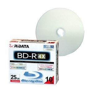 超格安価格 10000円以上送料無料 (まとめ) RiDATA RiDATA 録画用BD-R 130分1-4倍速 SC ホワイトワイドプリンタブル 5mmスリムケース【×10セット】 BD-R130PW 4X.10P SC C1パック(10枚) 【×10セット】 AV・デジモノ パソコン・周辺機器 その他のパソコン・周辺機器 レビュー投稿で次回使える2000円クーポン全 品質、保証もしっかりさせていただきます, チガサキシ:2741d1e0 --- carschmiede.de