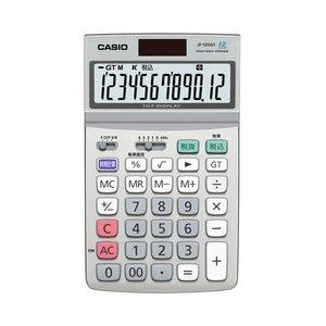 特別価格 10000円以上送料無料 (まとめ) カシオ CASIO 1台 CASIO エコマーク付電卓 (まとめ) 12桁 ジャストタイプ JF-120GT-N 1台 【×10セット】 生活用品・インテリア・雑貨 文具・オフィス用品 電卓 レビュー投稿で次回使える2000円クーポン全員にプレゼント 品質、保証もしっかりさせていただきます, moonphase:784d99e5 --- restaurant-athen-eschershausen.de