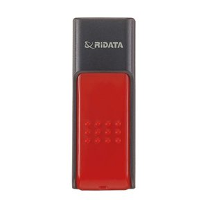良質  10000円以上送料無料 RDA-ID50U064GBK/RD USBメモリ (まとめ)RiDATA ラベル付USBメモリー64GB ブラック/レッド RDA-ID50U064GBK/RD 1個【×2セット AV・デジモノ】 AV・デジモノ パソコン・周辺機器 USBメモリ・SDカード・メモリカード・フラッシュ USBメモリ レビュー投稿で次回使える2000円クーポン全員にプレゼン 品質、保証もしっかりさせていただきます, ワイン通販 エノテカ:c942f1a4 --- cartblinds.com