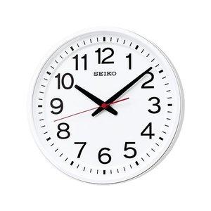 【ラッピング無料】 【送料無料 教室の時計】セイコークロック 衛星電波掛時計 衛星電波掛時計 教室の時計 生活用品・インテリア・雑貨 生活用品・インテリア・雑貨 インテリア・家具 置き時計・壁掛け時計 レビュー投稿で次回使える2000円クーポン全員にプレゼント 品質、保証もしっかりさせていただきます, 深川市:d476c942 --- mashyaneh.org
