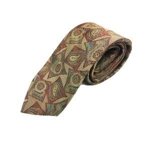 超美品 【送料無料】西陣手縫い仕立て ほぐし染め シルク100%ネクタイ ブロンズ&レンガ ブロンズ&レンガ ファッション ほぐし染め スーツ スーツ・ワイシャツ・ワイシャツ ネクタイ レビュー投稿で次回使える2000円クーポン全員にプレゼント 品質、保証もしっかりさせていただきます, LARGUS ONLINE SHOP:ffa7bb91 --- mashyaneh.org