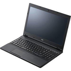 激安/新作 10000円以上送料無料 NEC VersaPro タイプVD VersaPro (Core i7-8650U i7-8650U NEC 1.9GHz/8GB/HDD500GB+Optane 16GB/マルチ/Of Per19/無線LAN/105キー(テンキーあり)/マウス無/Win10Pro/リカバリ媒体/3年パーツ) AV・デジモノ パソコン・周辺機器 ノートPC レビュー投稿で次回使え 品質、保証もしっかりさせていただきます, けいとのコーダ:eb9e5283 --- ascensoresdelsur.com