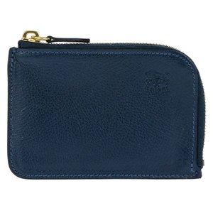 格安販売の 【送料無料 C0852/866】IL BISONTE(イルビゾンテ) C0852/866 ファッション 小銭入れ ファッション 財布・キーケース その他の財布・カードケース 財布 その他の財布 レビュー投稿で次回使える2000円クーポン全員にプレゼント 品質、保証もしっかりさせていただきます, ニシカワマチ:12c49a8a --- showyinteriors.com