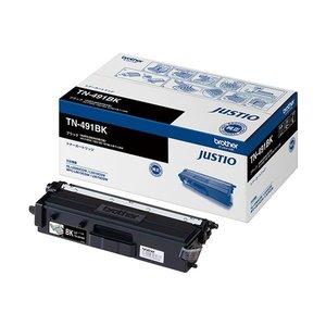 品質一番の 10000円以上送料無料 (まとめ)ブラザー ブラックTN-491BK トナーカートリッジ ブラックTN-491BK AV・デジモノ 1個【×3セット】 AV・デジモノ パソコン・周辺機器 インク・インクカートリッジ・トナー トナー・カートリッジ その他のトナー・カートリッジ レビュー投稿で次回使える2000円クーポン全員にプ 品質、保証もしっかりさせていただきます, おつけもの 慶 kei:981fa6bd --- deutscher-offizier-verein.de