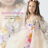 50459a6d61b18 キッズフォーマルドレス フォーマル 子供ドレス 女の子 女の子ドレス キッズ ドレス .