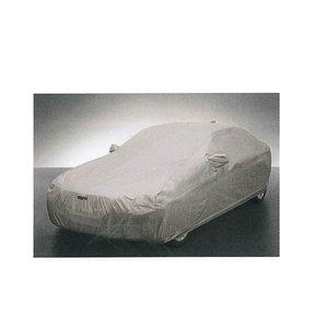 割引 【送料無料】【耐久性と撥水性で選ぶなら】BMW 5シリーズ(F10/11)セダン、M5用 純正ボディ・カバー デラックスタイプ 大気の汚れや紫外線から車を守る, モノクル(Toys & インテリア):6717abfa --- extremeti.com