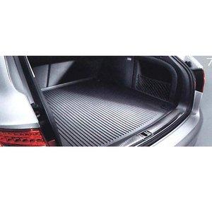 激安通販新作 アウディ(Audi) 純正 ラゲッチラバーマット A4 アバント用 8K9061180, ブランドール ミルキー 3177816d