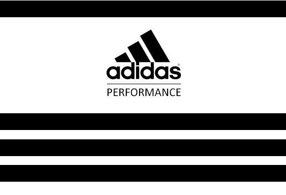 (アディダス)adidas ショートパンツ スポーツ ボトムス アスレジャー 吸汗速乾
