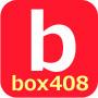 ソックスbox408