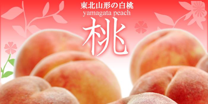 桃,もも,モモ,白桃,販売,通販,お取り寄せ