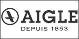 AIGLE (エーグル)正規取扱店THREEWOOD(スリーウッド)