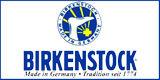 BIRKENSTOCK(ビルケンシュトック)正規取扱店 THREEWOOD