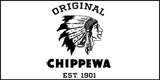 CHIPPEWA(チペワ)正規取扱店THREEWOOD