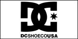 DC SHOES(ディーシーシューズ)正規取扱店THREEWOOD