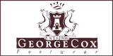 George Cox(ジョージコックス)正規取扱店THREEWOOD