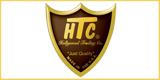 HTC(エイチティーシー)正規取扱店THREEWOOD