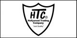 HTC EURO(エイチティーシーユーロ)正規取扱店THREEWOOD