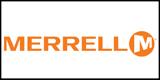 merrell(メレル)正規取扱店 THREEWOOD